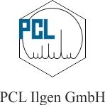 PCL Ilgen
